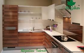 famous interior designers in hyderabad u0026 visakhapatnam wardrobe