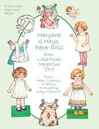 mary engelbreit coloring pages mary engelbreit u0027s color me too coloring book includes paper dolls