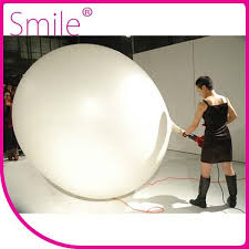 balloon grams 160 inch balloon 410cm weather balloon 350 gram