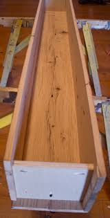 Box Beam Interior Design Inspiration Box Beams Resawn Timber Co