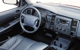 2007 dodge dakota sport used 2002 dodge dakota for sale pricing features edmunds