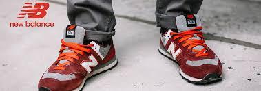 boutique femme chaussures femme en ligne produits pas chers boutique
