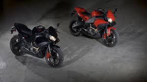 buell 1125 cr wallpaper buell motorcycles wallpapers in jpg format