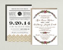 wedding invite templates plumegiant com