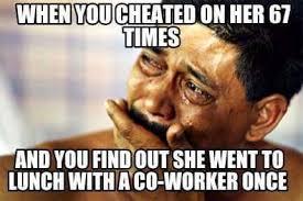 Disgusting Monday Memes - savage af monday memes gallery ebaum s world
