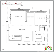600 square foot apartment floor plan plans house plans under 600 sq ft growth square foot feet apartment