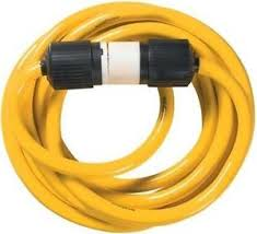 power extension cord ebay