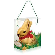 lindt easter bunny gold bunny 1kg a mega treat for lindt chocolate easter