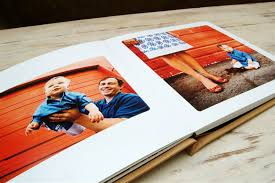 Coffee Table Wedding Album Sample Dallas Texas Wedding Albums And Products Of 34studio