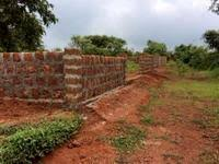 residential plots for sale in goa land for sale in goa
