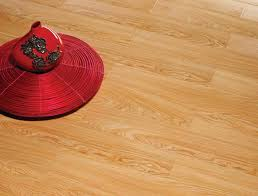 Laminate Flooring Mm Laminate Flooring 8mm Vs 12mm Durability Better Quality