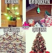 Ny Memes - new york city archives ghetto red hot
