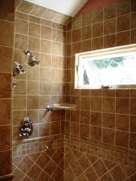How To Whiten Bathroom Tiles Tips For Cleaning Tiles Design Build Pros