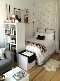 Apartment Bedroom Designs Decorate Bedroom Budget Decorate Bedroom On A Budget Stunning How