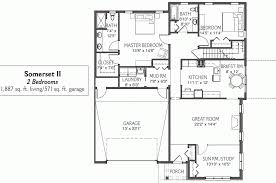duplex floor plans with garage wood floor leveler