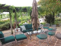 casual wine country home 3 br 3 bath vrbo