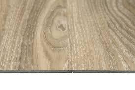 Sure Click Laminate Flooring Free Samples Vesdura Vinyl Planks 4 2mm Pvc Click Lock