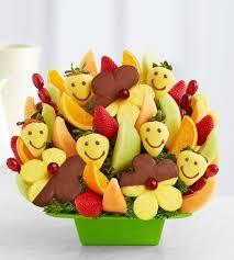 arrangements fruit fresh fruit arrangements send fruit florists