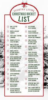 best 25 winter lists ideas on