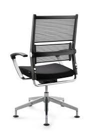 pied de fauteuil de bureau chaise bureau pied fixe chaise de bureau conforama