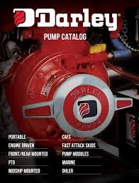 darley pump catalog 2017 by darley issuu