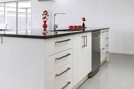Gallery Of Kitchen Designs Traditional Kitchens Contemporary - Kitchen cabinets nz