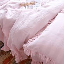 popular shabby chic bedding sets buy cheap shabby chic bedding