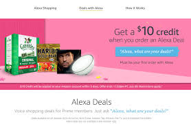 offers 10 credit for time voice orders cnet