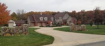custom built homes com gb custom built homes