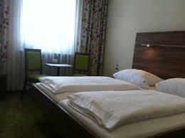hotel hauser an der universitat munich hotel hauser an der universität in munich from r 1 793 trabber hotels