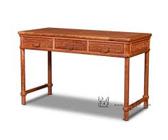 Chinese Secretary Desk by Online Get Cheap Wooden Writing Desk Aliexpress Com Alibaba Group