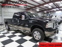 diesel ford f 350 in arkansas for sale used cars on buysellsearch
