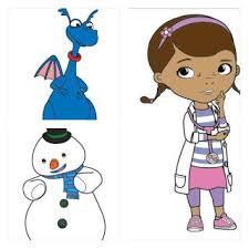 334 best doc mcstuffins images on pinterest toys birthday party