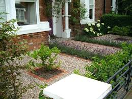 House Gardens Ideas Terraced House Garden Ideas Kiepkiep Club