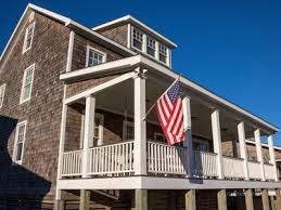 Pink Beach Club And Cottages by Top 50 Atlantic Beach Vacation Rentals Vrbo
