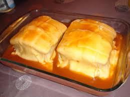 recette de cuisine portugaise francesinhas recette portugaise les recettes de chez moi