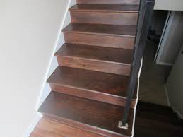 Furniture General Finishes Gel Stain Stain Dark Walnut Wood by General Finishes Gel Stain Diy For Stairs Youtube