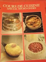 cours cuisine v馮騁arienne cours cuisine v馮騁arienne 28 images visiter cours de cuisine