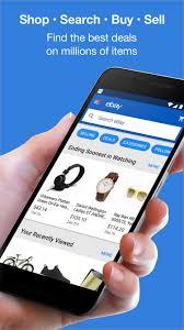buy and bid ebay buy sell bid save android reviews at android quality