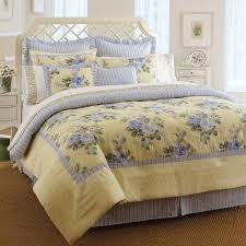 Yellow Comforter Twin 78 Best Laura Ashley Bedding Images On Pinterest Bedroom Ideas