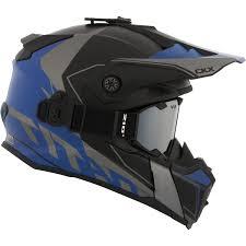 canadian motocross gear snowmobile helmets ckxgear canada