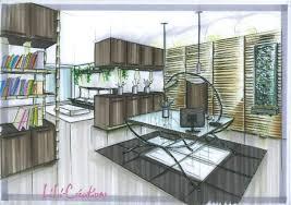 meuble cuisine suspendu meuble cuisine suspendu meuble cuisine suspendu ikea cethosia me