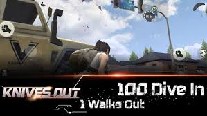 bluestacks knives out download knives out for pc and mac