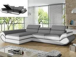 ventes uniques canapes magnifique canape angle convertible pas cher set pas cher vente