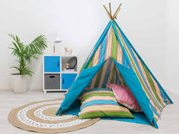 kids teepees modern affordable kids teepees for boys u0026 girls