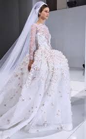 bold and modern antonio riva wedding dresses wedding dress bald