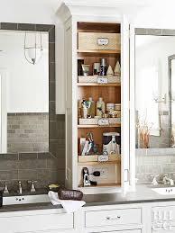 bhg kitchen and bath ideas 1501 best beautiful bathrooms images on bathroom ideas