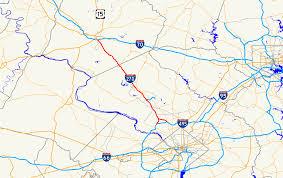 interstate 270 maryland