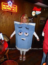 Cartman Halloween Costume Original Towelie South Park Halloween Costume South Park