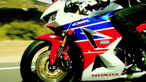 honda rr motorcycle 2013 honda cbr 600 rr official trailer youtube